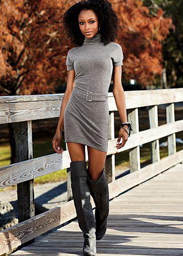 I M Not Mixed Up I M Fully Mixed Catalog Models With