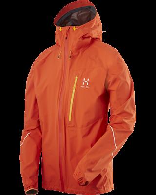 Haglofs LIM III Jacket