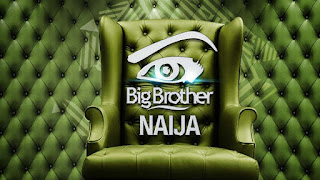 Big Brother Naija 2017 Grand Finale Full Results