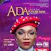 Ada Live In The Future Now Concert || 2nd April, 2018