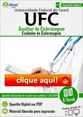 http://www.maxieduca.com.br/apostilas-para-concurso/ufc-auxiliar-de-enfermagem-cuidados-de-enfermagem/?af=7