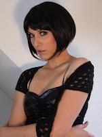 http://www.vampirebeauties.com/2016/12/vampiress-model-miss-doerte.html