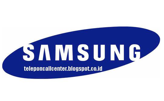 Service Center Samsung Denpasar Bali