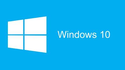 مايكروسوفت تجلب عددا كبيرا من المزايا في نسخة المعاينة الأحدث من ويندوز 10