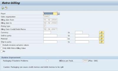 SAP ABAP Development, SAP ABAP Certifications, SAP ABAP Credit/Debit
