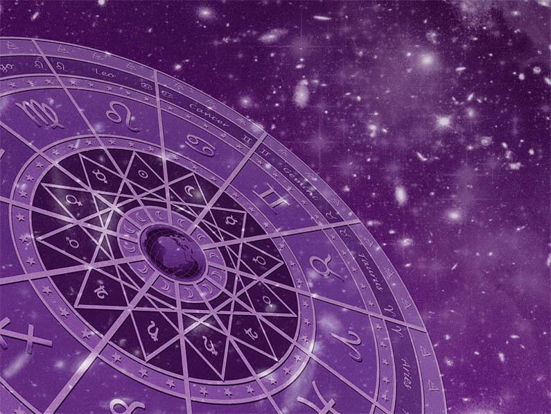 Солнечный и лунный календарь март 2019