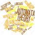 E-Book Teori Bahasa Dan Automata