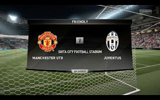 Манчестер Юнайтед – Ювентус прямая трансляция онлайн 23/10 в 22:00 по МСК.