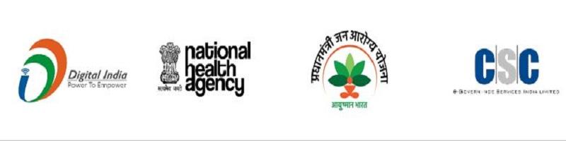 PMJAY- Ayushman Bharat | CSC SUPPORT