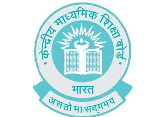 UGC NET Result 2018