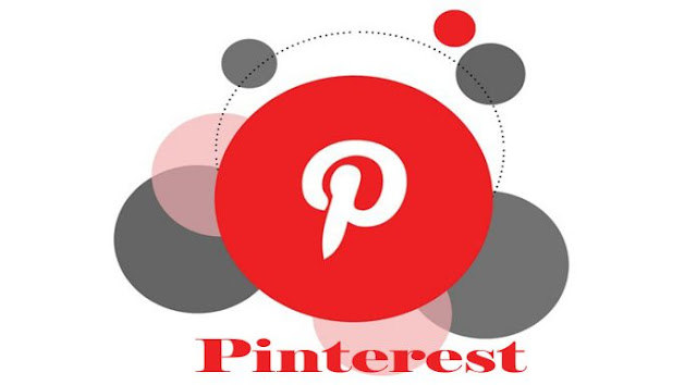 Pinterest – Pinterest Account | Pinterest Login | How To Pinterest Sign Up Account Fast