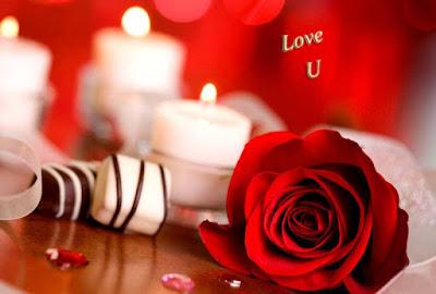 love-roses-walls-images-pics