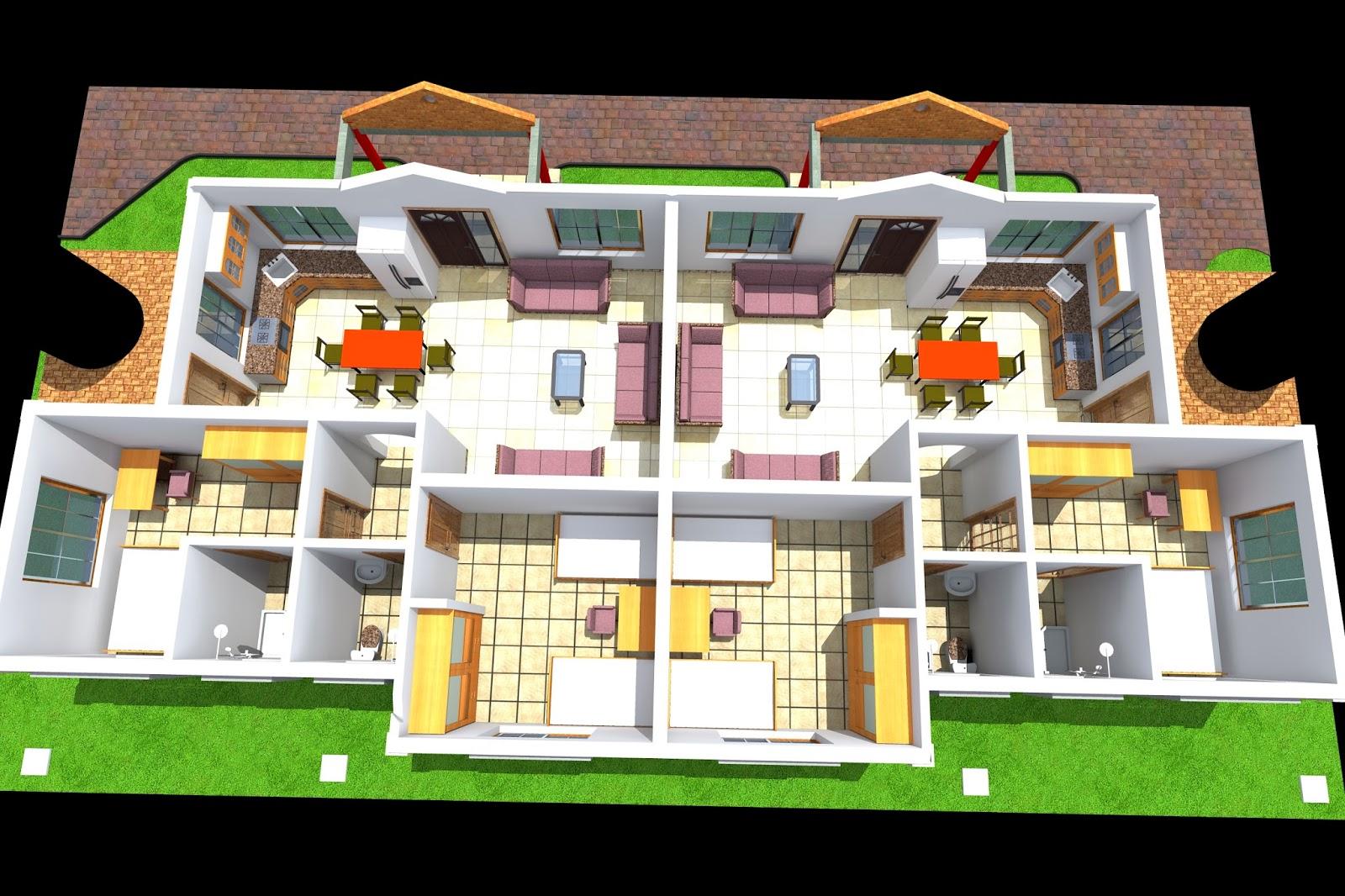 Tanzania modern house plans modern house house plans with photos in tanzania house plans tanzania free