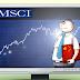 MSCI dalam rancangan menambah 234 saham syarikat China kepada indeks utama dalam bulan Jun