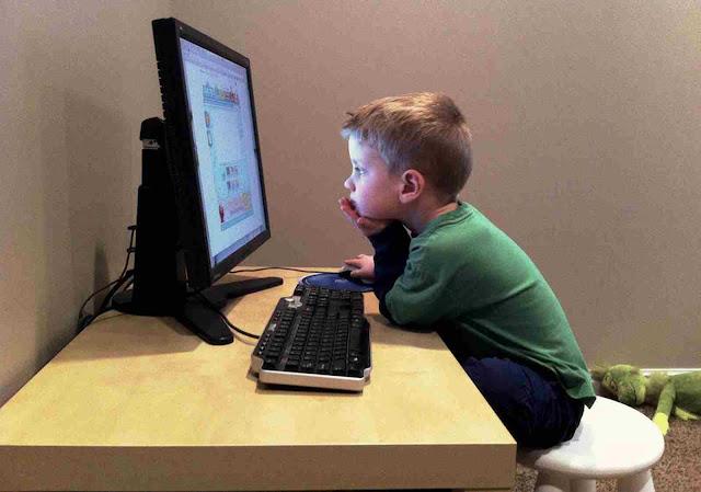 youtube consejos chicos videos inadecuados