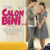 Download Film Calon Bini (2019) Full Movie
