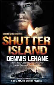 shutter island psychological disorders Directed by martin scorsese with leonardo dicaprio, emily mortimer, mark ruffalo, ben kingsley in 1954, a us marshal investigates the disappearance of a murderer, who escaped from a hospital for the criminally insane.