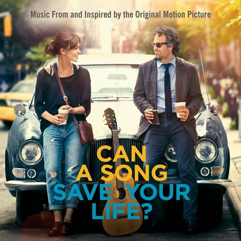 can a song save your life soundtracks-begin again soundtracks