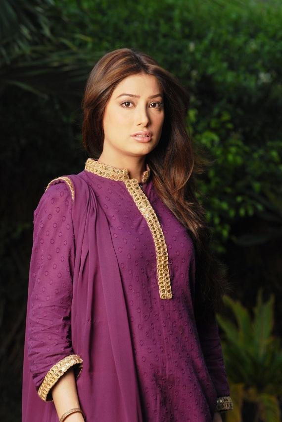 Mehwish Hayat HD Photos Collection  Fashion