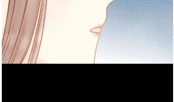 Nàng Phi Cửu Khanh - Thần Y Kiều Nữ chap 24 - Trang 90