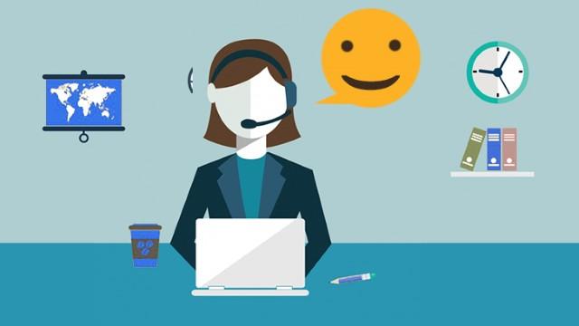 5 Cara Menghadapi Komplain Dari Pembeli Karena Nomor yang Diisi Pulsanya Belum Masuk