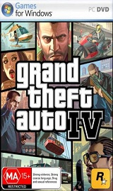 0e6f4bf5cad4128da94207d10ce6fb11dbb8785d - Grand Theft Auto IV - AGB Golden Team