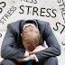 5 Tips Efektif Super Untuk Membunuh Depresi