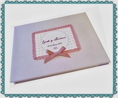 blondas de papel en mi boda rocks experience la reunion de novias del año