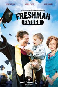 Watch Freshman Father Online Free in HD