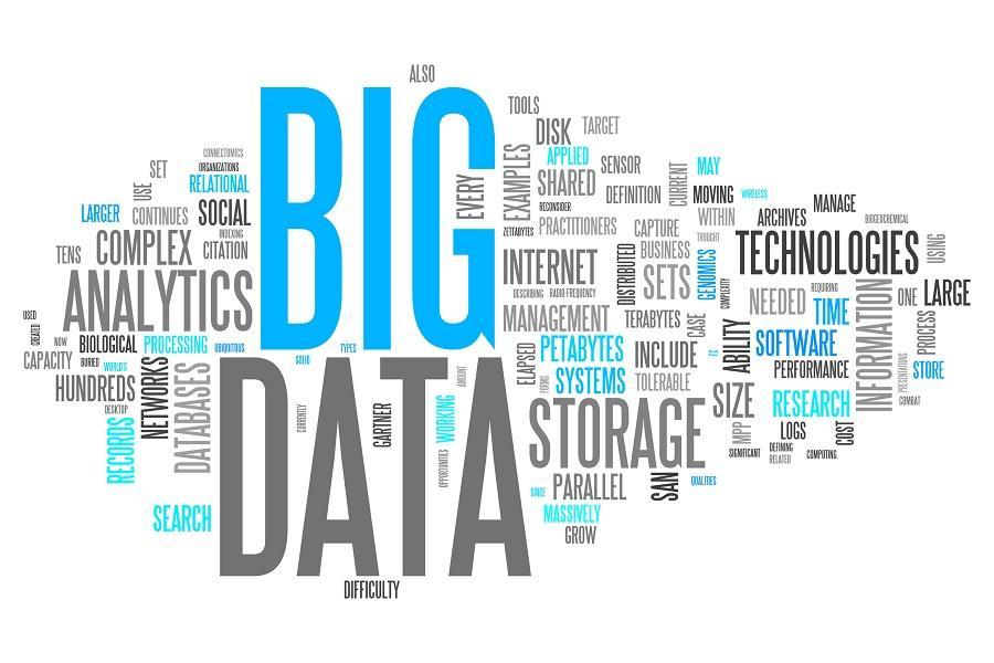 Definisi Data Pada Pemrograman