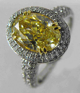 Tips for Buying and Selling Diamond Rings