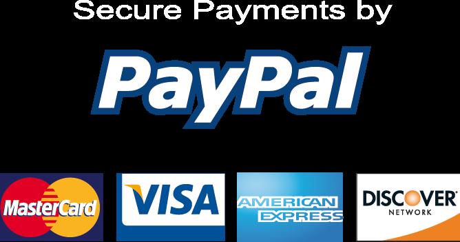 paysafecard hack v 4.0  gratis