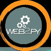 Learn Web2Py Full