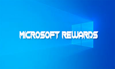 microsoft rewards app