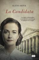 http://lecturasmaite.blogspot.com.es/2015/09/novedades-septiembre-la-candidata-de.html