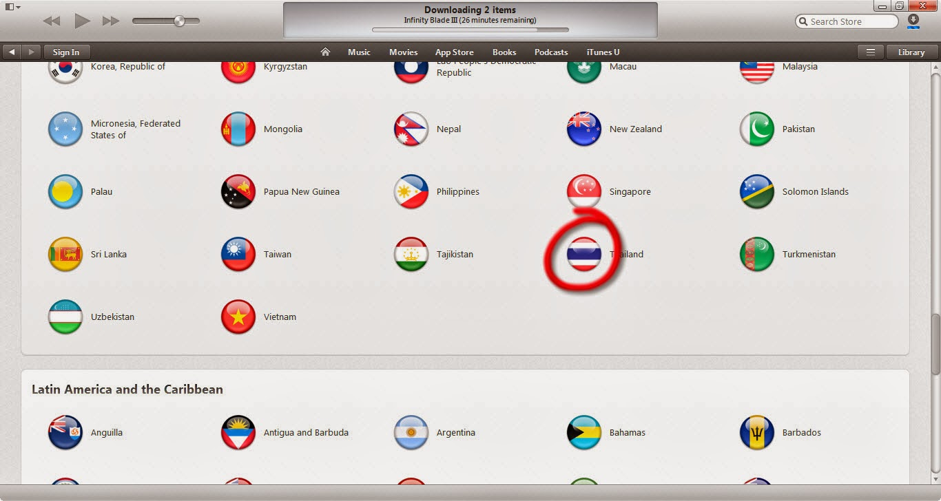 how to make free apple id on itunes 11