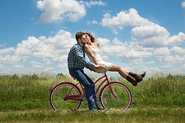 Kumpulan kata kata gombal romantis dan lucu terbaru dan kekinian