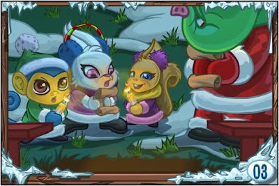 http://www.neopets.com/winter/advents_past.phtml?year=2012&day=3