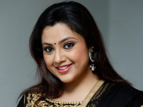 Actress Meena malayalam hot photo gallery