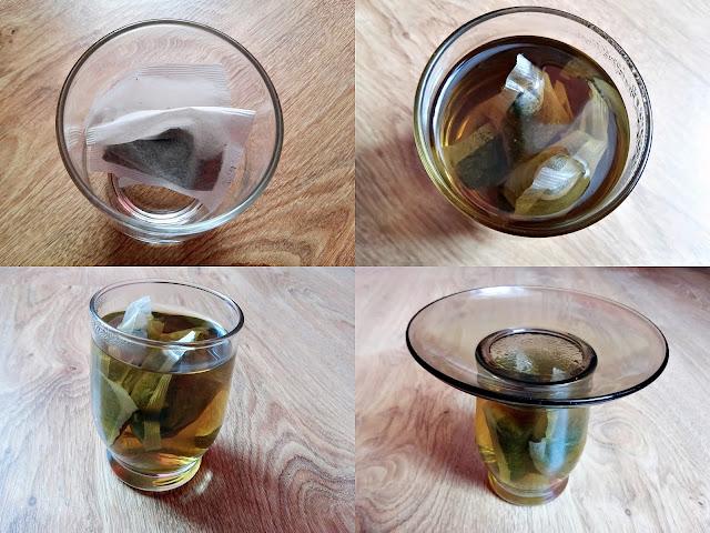 Kuracja skrzypowo-pokrzywowa ratunkiem dla osłabionych włosów, przygotowanie herbaty ze skrzypu i pokrzywy