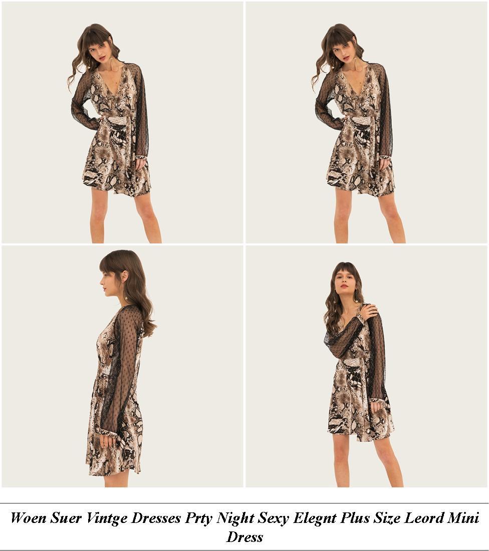 Formal Dresses - Shop Sale - Dress Sale - Cheap Online Clothes Shopping