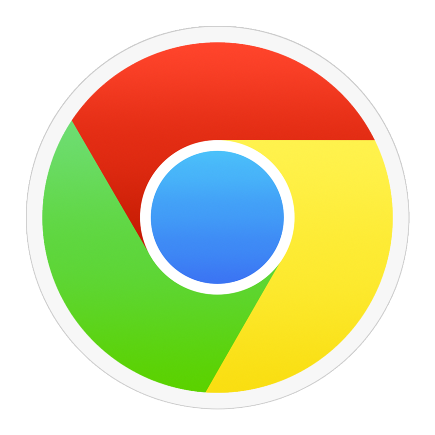 Google Chrome 60.0.3112.113 for Mac Download