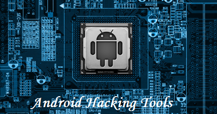 [Image: android-hacking.png]