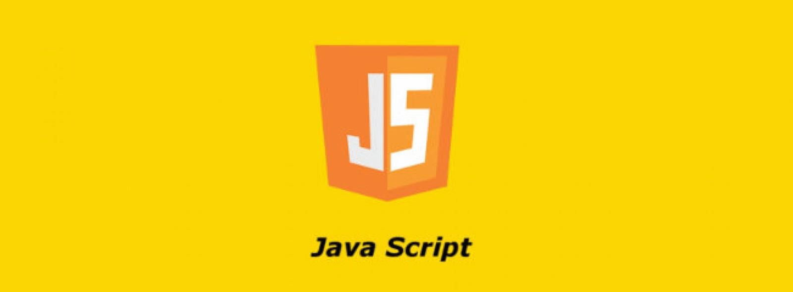 JavaScript Alternatives Method SetInterval and ClearInterval