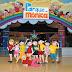 Nova atração musical do Parque da Mônica resgata histórica aventura de valorização à diversidade