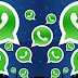 WhatsApp Users Targeted By Phishing Campaign