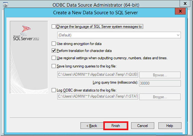 vmware vsphere client 5.5 download windows 7 64 bit