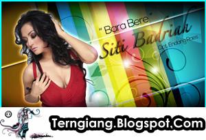 Siti Badriah - Bara Bere