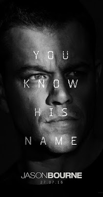Jason Bourne 2016 Eng Cam 350mb hollywood movie Jason Bourne brrip hd rip dvd rip web rip 300mb 480p compressed small size free download or watch online at world4ufree.be