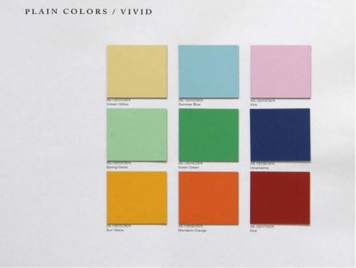 Lựa chọn màu sắc nào cho tủ bếp Laminate